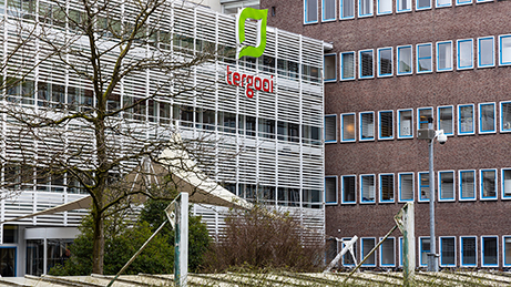 Tergooi Ziekenhuis Hilversum